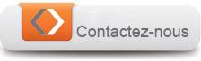 Entrepro contact